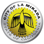 City of La Mirada