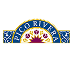 City of Pico Rivera