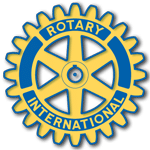 Rotary Club of Whittier