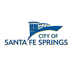City of Santa Fe Springs